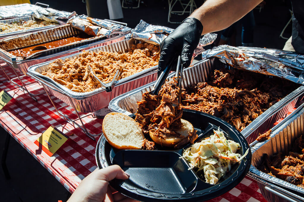 Image result for BARBECUE CATERING